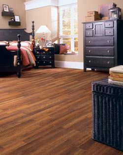 Laminate Flooring San Jose