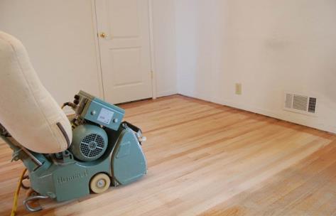 Quality Flooring Murisons Flooring America