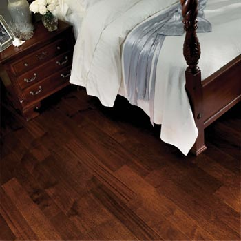 Luxury Vinyl Planks in San Jose, CA